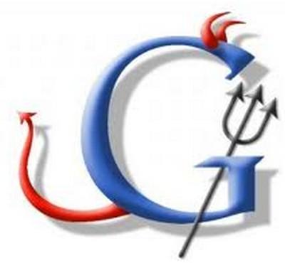 Поддержка Google - не существует