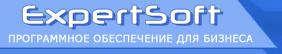 ExpertSoft