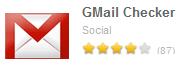 Opera gmail